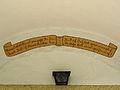 Flur- Wegkapelle Wandau bei Hieflau - Detail.jpg