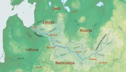 Fluss-lv-Düna.png