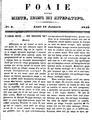 Foaie pentru minte, inima si literatura, Nr. 2, Anul 1842.pdf
