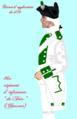 Foix 86RI 1779.png