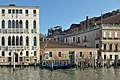 Fondaco Marcello Canal Grande Venezia.jpg