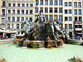 Fontaine-Bartholdi-1.jpg