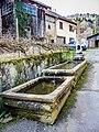 Fontaine-lavoir-abreuvoir, à Mitzach.jpg