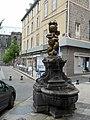 Fontaine (CLERMONT-FERRAND,FR63) (4847336705).jpg