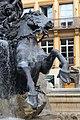Fontaine Bartholdi Lyon 13.jpg