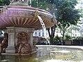 Fontaine Louvois, 2010-06-12 10.jpg