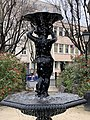Fontaine Square Place Salanson - Maisons-Alfort (FR94) - 2021-03-22 - 2.jpg