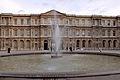 Fontaine de la cour carré du Louvre Paris 1er 002.jpg
