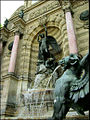 Fontaine saint-michel 110.jpg