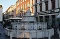 Fontana della Pigna di Piazza Cavour.jpg