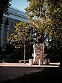 Fontana monumentale dei giardini d'Isabella d'Aragona 2.jpg