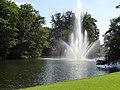 Fontein in park van Sonsbeek.jpg