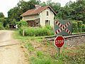 Fontenoy & Saints-en-Puisaye-FR-89-passage à niveau-2.jpg