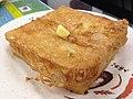 Food 法蘭西多士, 真好味, 真好味茶餐廳, 台北 (13333684895).jpg