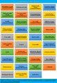 Food sources of Calcium (calcium-rich foods).pdf