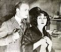 Fool's Paradise (1921) - Nagel & Dalton.jpg