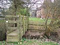 Footbridge near Boy Court - geograph.org.uk - 1220593.jpg