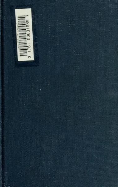 File:Ford & Conrad - Romance A Novel.djvu