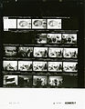 Ford A0084 NLGRF photo contact sheet (1974-08-12)(Gerald Ford Library).jpg