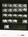 Ford A0172 NLGRF photo contact sheet (1974-08-17)(Gerald Ford Library).jpg