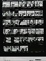 Ford A0569 NLGRF photo contact sheet (1974-09-05)(Gerald Ford Library).jpg