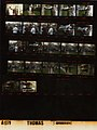 Ford A1779 NLGRF photo contact sheet (1974-11-05)(Gerald Ford Library).jpg