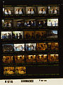 Ford A9718 NLGRF photo contact sheet (1976-05-08)(Gerald Ford Library).jpg