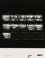 Ford B1558 NLGRF photo contact sheet (1976-09-17)(Gerald Ford Library).jpg