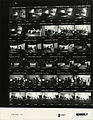 Ford B1981 NLGRF photo contact sheet (1976-10-22)(Gerald Ford Library).jpg