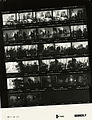 Ford B2765 NLGRF photo contact sheet (1977-01-12)(Gerald Ford Library).jpg