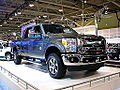 Ford F-350 Pickup (4374563563).jpg