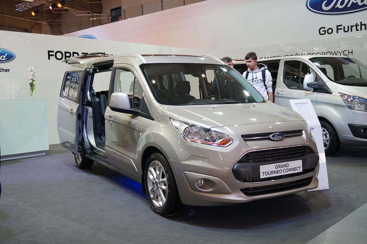 file ford grand tourneo connect msp15 jpg wikimedia commons. Black Bedroom Furniture Sets. Home Design Ideas