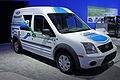 Ford Transit Connect Electric WAS 2012 0554.JPG