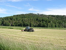 Ford tractor, Sweden.jpg
