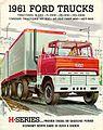 Ford truck 1961 ad.jpg