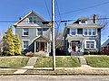 Forest Avenue, Norwood, OH (49624089288).jpg