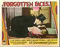 Forgotten Faces lobby card.jpg