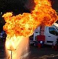 Formation incendie, boilover, village congrès Mussidan.jpg