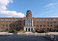 Former Ibaraki prefectual office.jpg