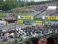 Formula 1 Hungarian Grand Prix 2011 (6).JPG