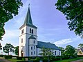Fornåsa church Motala Sweden.JPG