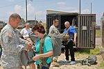 Fort Bragg Centers of Influence 150630-A-FS017-004.jpg