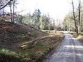 Fort Java (30994931142).jpg