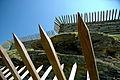 Fort Ligonier4.jpg