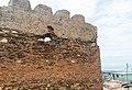 Fort Nassau (5 of 9).jpg
