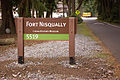 Fort Nisqually Living History Museum sign.jpg