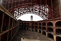 Fort Point National Historic Site8.jpg