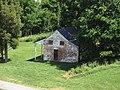 Fort Washington Park, Fort Washington, Maryland (14497960025).jpg