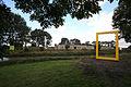 Fort bij Vijfhuizen IMG 0229 (13927032638).jpg
