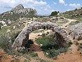 Fort de Bèrnia 2.jpg